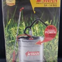 Katalog Swan Hand Sprayer 14 Katalog.or.id