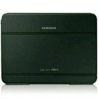 Samsung Original Book Cover Galaxy Tab 3 10