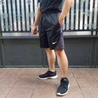 Jual Celana Pendek Nike Sport Diadora Training -P.Diadora Murah