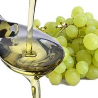 Grapeseed Oil 100 ml