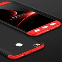 harga Case &casing Xiaomi Redmi 4x 4x Prime Bonus Tempered Glas Color Tokopedia.com