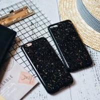 galaxy case hp iphone 5 5s se 6 6s 6+ 6s+ 7 7+