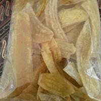 Jual kripik pisang Murah