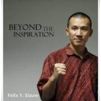 Paket Video Ceramah Ustadz Felix Siauw