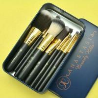 Anastasia Beverly Hills Brush Make Up Set 12 pcs