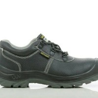 Jual Safety Jogger BESTRUN S3 Safetyjogger Shoes murah original Murah