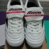 football boots Mizuno Morelia Pro FG