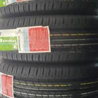 Ban Mobil Bridgestone 185/65R15 EP150 Ecopia Avanza Livina Ertiga
