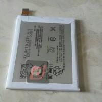 baterai battery original Sony Xperia z3 plus z3plus z4 z3+