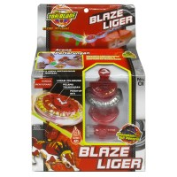 Jual Tor Blade Blaze Liger / Mainan Gasing Murah