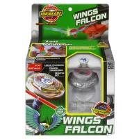 Jual Tor Blade Wings Falcon / Mainan Gasing Murah