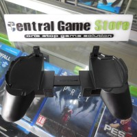 PSP Hand Grip for PSP 2000 / 3000 / Go