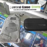 PSP Airform for PSP Go (Black)