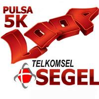 Grosir Kartu Perdana Simpati LOOP Telkomsel SEGEL Super Murah Meriah