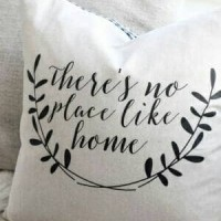 Sarung Bantal Kursi Sofa Minimalis