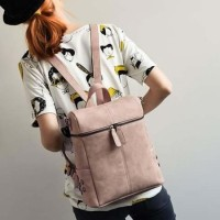 RS677 - 678 tas import / tas batam / backpack
