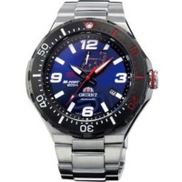 Orient Jam Tangan Pria Orient SEL07003DO STI M-Force Limited Edition