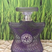 Bond nyc No 9 the scent of peace for women EDP 100 ml