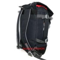 Jual   Backpack merk Carboni semi Keril (tas gunung) kode RA00040