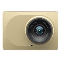 Jual Xiaomi Yi Car Dashboard Camera 1080P - Golden Murah