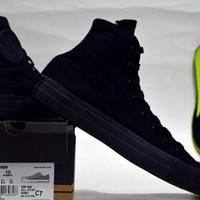 NEW sepatu casual unisex converse ct high original premium 3 warna siz