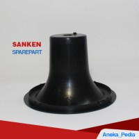 Corong Dispenser Sanken HWD-Z88