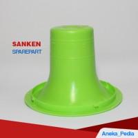 Corong Dispenser Sanken HWN-679