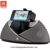 JBL OnBeat Air iPad/iPod/iPhone Speaker Dock