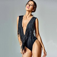 Jual Sexy Swimsuit / swimware / bikini Murah