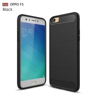 Case Oppo F3 Casing Super Slim Executive Backcase Hp Covers Oppo F 3