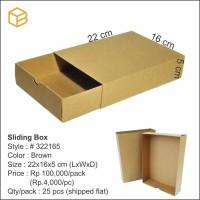 # 322165 - Dus Kue, Box Kue, Cake Box, Gift Box, Kado