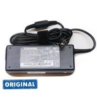adaptor Toshiba Satellite 1400 1405 1800 1805 2400 2500 15V 6A adlts16