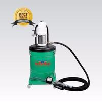 bengkel Air Lubricator Oil With Digital Gun Lb 85 Wipro ( Top Quality