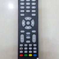REMOT/REMOTE TV COCAA / COOCAA / COCOA LED