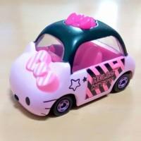 Jual Tomica tsum-tsum Hello Kitty Murah