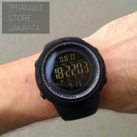 Jual Jam Tangan Sniper Watch Original Suunto Killer ( G-Shock / SKMEI ) Murah