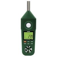 JuaL Extech EN300 5-in-1 Environmental Meter