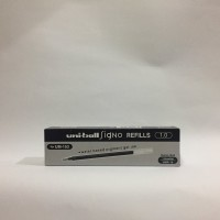 Refill Pen Signo Uniball UM 153