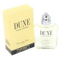 Parfum Christian Dior Dune for Men EDT 100ml Original