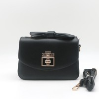 Tas Tangan Wanita / Handbag Cewek / Import / Fashion Terbaru TC000163