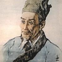 Obat Stroke ANGKUNG (Angong) NI HUANG asli Li Shi Zhen