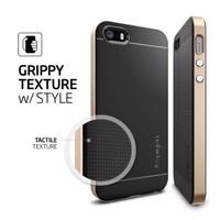 SPIGEN NEO HYBRID LG nexus 5 case back cover bumper casing softcase hp