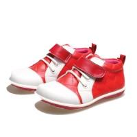 Jual Sepatu Keds Anak Basama Soga Murah