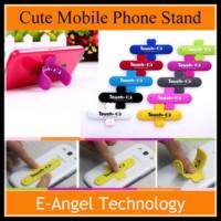 Jual TOUCH U standing handphone universal / dudukan hp Murah