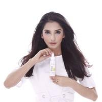 green angelica hair tonic perawatan rambut anti kebotakan