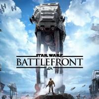 Backup Game Original Star Wars Battlefront Origin Last Update