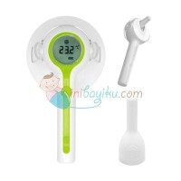 Brother Max Touch 3 in 1 Thermometer