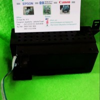 Adaptor  Power Printer Epson L100 L200 T13 T13x TX121 TX121x ME32
