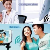 [PROMO] itag anti lost key finder locator wallet finder bluetooth