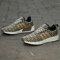 7c86a96e7 Adidas nmd r2   sepatu olahraga   sepatu couple   sepatu kets